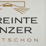 Vereinte Winzer Horitschon
